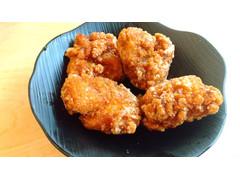 くら寿司 伝説の鶏唐揚げ