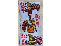 菓道 餅太郎 袋6g