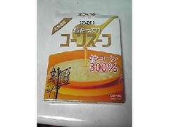あさくま 粒たっぷりコーンスープ 箱180g