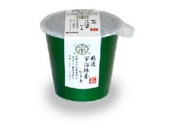 アンデイコ 厳選宇治抹茶ケーキ カップ1個