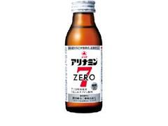 タケダ アリナミン ゼロ7 瓶100ml
