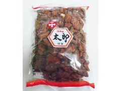 宇佐美製菓 蜂蜜太郎 袋200g