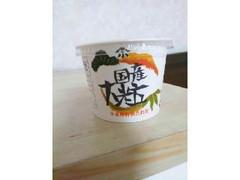 小金屋食品 国産 大粒 納豆 カップ45g