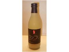 百歳酒ジャパン ゴシレ マッコリ 瓶320ml