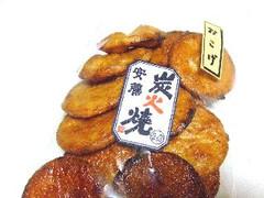 安藤製菓 おこげ 袋110g