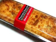 成城石井 プレミアムチーズケーキ 箱1個