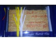 シュガーバターの木 シュガーカフェホワイトショコラサンド 袋1個