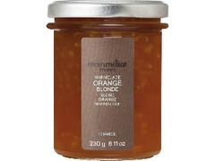 アラン・ミリア オレンジマーマレード 瓶230g