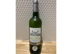 ラランド・ベルヴュー2015 瓶750ml