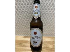 ケーニッヒ ピルスナー 瓶330ml