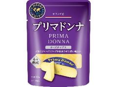 東京デーリー チーズチップス プリマドンナ 袋30g
