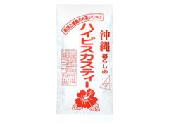 たいら園 沖縄暮らしのハイビスカスティー 袋2g×20