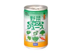 DHC 野菜ミックスジュース