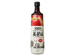 美酢 もも ボトル900ml
