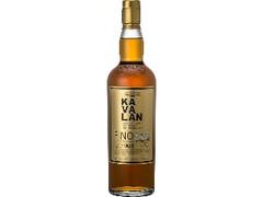 カバラン ソリスト フィノ カスクストレングス 瓶700ml