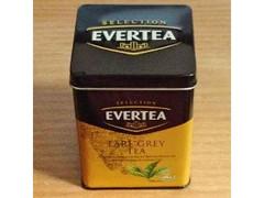 東京ヨーロッパ貿易 エバーティー アールグレイ 缶100g