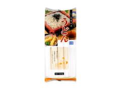 日本伝承食品 うどん 袋400g