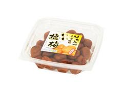 紀州苑本舗 いい塩梅 はちみつうす塩味 パック350g