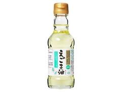 AAA えごま油 瓶170g