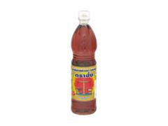 タイフーズサプライ トラチャング ナンプラー ボトル750ml
