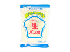 アクセス デルシー 生パン粉 袋170g