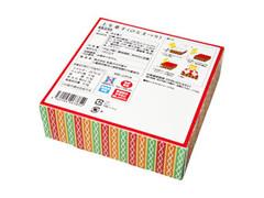 和菓子の万寿や 上生菓子 ひなまつり 箱146g