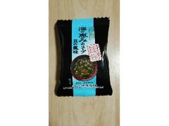 MCフードスペシャリティーズ 海の恵みのスープ 貝の風味 袋3g