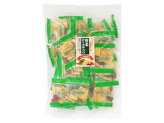 泉屋製菓総本舗 野菜チーズナッツ 袋24袋