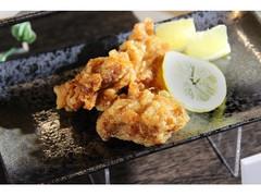 イトーヨーカドー 鶏ももジューシー和風から揚げ
