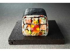 イトーヨーカドー 25種豪華絢爛 海鮮極み巻 一本