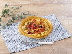 イトーヨーカドー グリル野菜のラタトゥイユペンネ