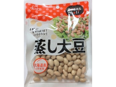 イチビキ Beans Deli 蒸し大豆