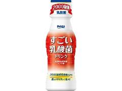 いなば すごい乳酸菌ドリンク ボトル100ml