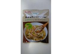 かんてんぱぱ 減塩 寒天ぞうすい 中華味 袋16.2g