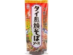 イカリ タイ風焼そばソース 袋290g