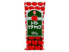 イカリ トマトケチャップ