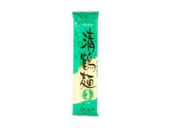 青木食品 清鶴麺 ひやむぎ 袋250g
