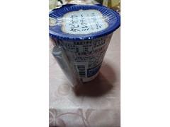 エルビー タピオカミルクティー カップ255g