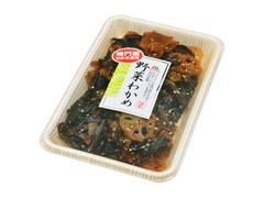 亜味撰 野菜わかめ トレー125g
