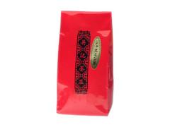 英記茶荘 ジャスミン茶 袋100g