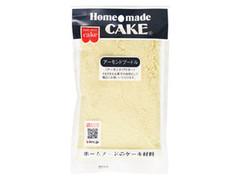 ホームメイドケーキ 徳用 アーモンドプードル 袋80g