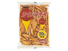 梶谷食品 シガーフライ 袋174g