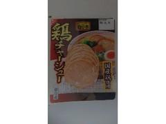 フードリエ 麺好亭 鶏チャーシュー 80g