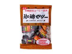 光陽製菓 珈琲ゼリー 袋145g