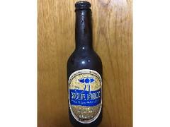 黄桜 ブルーナイル 瓶330ml