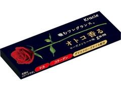 クラシエ オトコ香るガム 6粒