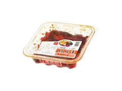 タマゴヤ 朝鮮漬 パック150g