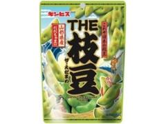 ギンビス THE枝豆 袋40g