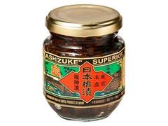 国分 東京名産 日本橋漬 福神漬 瓶135g