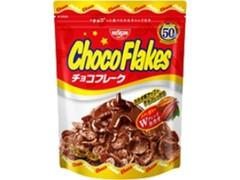 日清シスコ チョコフレーク 袋80g